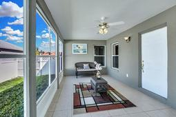 612-56th-Ave.-S--St.-Petersburg--FL-33705--29--Screened-Porch-1.jpg