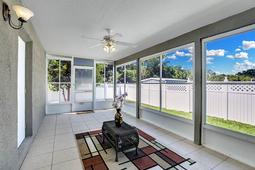 612-56th-Ave.-S--St.-Petersburg--FL-33705--30--Screened-Porch-2.jpg
