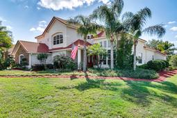 8537-Cypress-Hollow-Ct--Sanford--FL-32771----01---Front.jpg