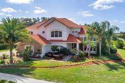 8537-Cypress-Hollow-Ct--Sanford--FL-32771----02---Front.jpg
