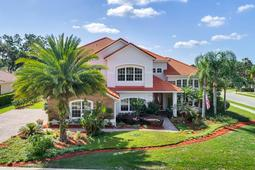 8537-Cypress-Hollow-Ct--Sanford--FL-32771----03---Front.jpg