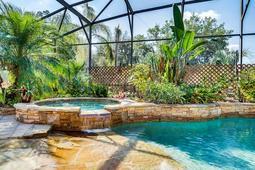 8537-Cypress-Hollow-Ct--Sanford--FL-32771----04---Pool.jpg