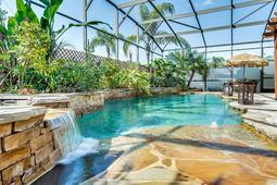 8537-Cypress-Hollow-Ct--Sanford--FL-32771----05---Pool.jpg