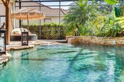 8537-Cypress-Hollow-Ct--Sanford--FL-32771----06---Pool.jpg