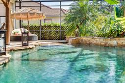 8537-Cypress-Hollow-Ct--Sanford--FL-32771----06---Pool.jpg