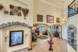 8537-Cypress-Hollow-Ct--Sanford--FL-32771----08---Foyer.jpg