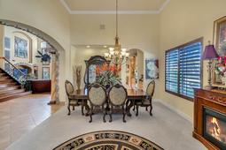 8537-Cypress-Hollow-Ct--Sanford--FL-32771----09---Dining.jpg