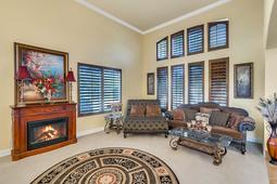 8537-Cypress-Hollow-Ct--Sanford--FL-32771----10---iving.jpg