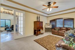 8537-Cypress-Hollow-Ct--Sanford--FL-32771----11---Bonus-Room.jpg