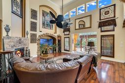 8537-Cypress-Hollow-Ct--Sanford--FL-32771----12---Family-Room.jpg