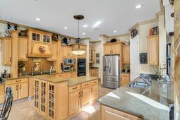 8537-Cypress-Hollow-Ct--Sanford--FL-32771----15---Kitchen.jpg