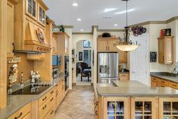 8537-Cypress-Hollow-Ct--Sanford--FL-32771----16---Kitchen.jpg