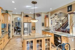 8537-Cypress-Hollow-Ct--Sanford--FL-32771----17---Kitchen.jpg