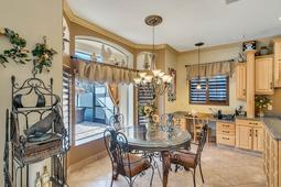 8537-Cypress-Hollow-Ct--Sanford--FL-32771----18---Nook.jpg