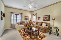 8537-Cypress-Hollow-Ct--Sanford--FL-32771----19---Bonus-Room.jpg