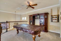 8537-Cypress-Hollow-Ct--Sanford--FL-32771----20---Loft.jpg