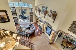 8537-Cypress-Hollow-Ct--Sanford--FL-32771----21---Loft.jpg