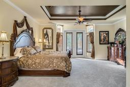 8537-Cypress-Hollow-Ct--Sanford--FL-32771----22---Master-Bedroom.jpg