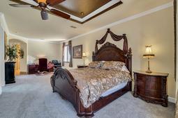 8537-Cypress-Hollow-Ct--Sanford--FL-32771----23---Master-Bedroom.jpg