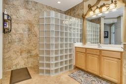 8537-Cypress-Hollow-Ct--Sanford--FL-32771----27---Master-Bathroom.jpg
