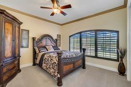 8537-Cypress-Hollow-Ct--Sanford--FL-32771----28---Bedroom.jpg