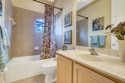 8537-Cypress-Hollow-Ct--Sanford--FL-32771----29---Bathroom.jpg