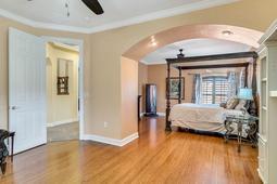 8537-Cypress-Hollow-Ct--Sanford--FL-32771----30---Bedroom.jpg
