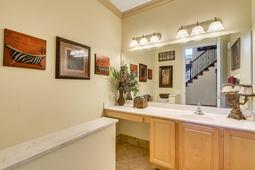 8537-Cypress-Hollow-Ct--Sanford--FL-32771----32---Bathroom.jpg
