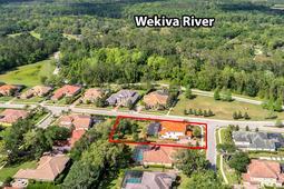 8537-Cypress-Hollow-Ct--Sanford--FL-32771----35---Aerial-Edit.jpg