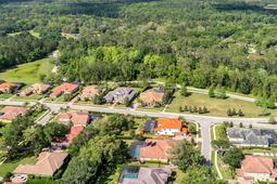 8537-Cypress-Hollow-Ct--Sanford--FL-32771----35---Aerial.jpg