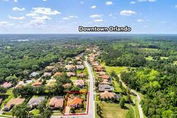 8537-Cypress-Hollow-Ct--Sanford--FL-32771----36---Aerial-Edit.jpg
