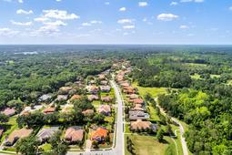 8537-Cypress-Hollow-Ct--Sanford--FL-32771----36---Aerial.jpg
