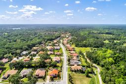 8537-Cypress-Hollow-Ct--Sanford--FL-32771----36---Aerial.jpg