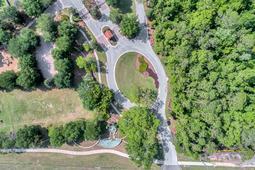 8537-Cypress-Hollow-Ct--Sanford--FL-32771----37---Aerial.jpg