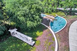8537-Cypress-Hollow-Ct--Sanford--FL-32771----38---Aerial.jpg