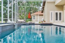 3019-Alatka-Ct--Longwood--FL-32779----05---Pool.jpg
