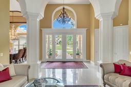 3019-Alatka-Ct--Longwood--FL-32779----06---Foyer.jpg
