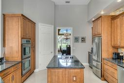 3019-Alatka-Ct--Longwood--FL-32779----13---Kitchen.jpg