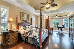 3019-Alatka-Ct--Longwood--FL-32779----21---Master-Bedroom.jpg