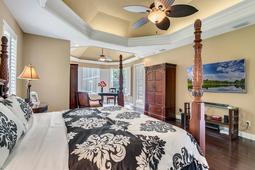 3019-Alatka-Ct--Longwood--FL-32779----22---Master-Bedroom.jpg