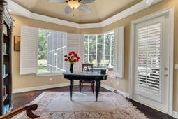 3019-Alatka-Ct--Longwood--FL-32779----23---Master-Bedroom.jpg