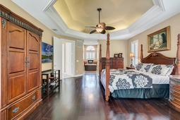 3019-Alatka-Ct--Longwood--FL-32779----25---Master-Bedroom.jpg