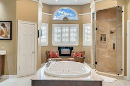 3019-Alatka-Ct--Longwood--FL-32779----26---Master-Bathroom.jpg