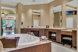 3019-Alatka-Ct--Longwood--FL-32779----27---Master-Bathroom.jpg