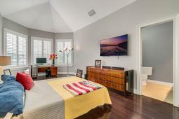 3019-Alatka-Ct--Longwood--FL-32779----29---Bedroom.jpg
