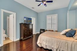 3019-Alatka-Ct--Longwood--FL-32779----30---Bedroom.jpg