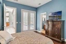 3019-Alatka-Ct--Longwood--FL-32779----31---Bedroom.jpg