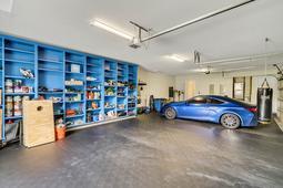 3019-Alatka-Ct--Longwood--FL-32779----33---Garage.jpg