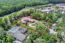 3019-Alatka-Ct--Longwood--FL-32779----38---Aerial-Edit.jpg