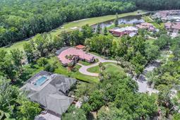 3019-Alatka-Ct--Longwood--FL-32779----38---Aerial.jpg
